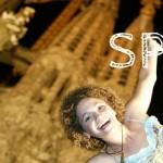 Sprachkurs in Barcelona