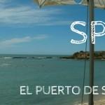 Sprachkurs in El Puerto de Santa Maria - Cadiz