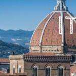 Sprachkurs_in_Florenz