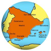 spanien_mappen