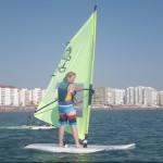 spark spanish - surfen