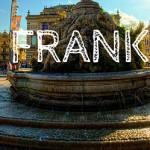 Sprachkurs_in_Montpellier