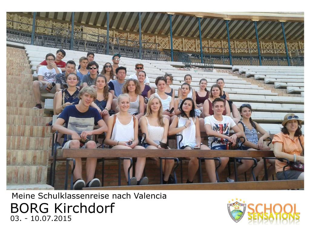 Gruppenfotos_BorgKirchdorf_3-10.07