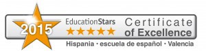 star award - Hispania01