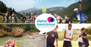 Alpin-french-school-Summer-camp