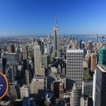Sprachschule-Kaplan-New-York-Empire-State-Building