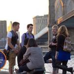 Sprachschule-Kaplan-New-York-Freizeit