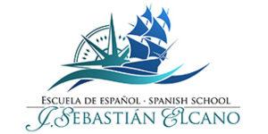 Sprachschule-elcano